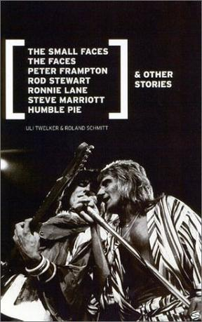 The Small Faces & Other Stories