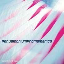 pandemoniumfromamerica