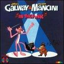 James Galway & Henry Mancini In The Pink