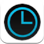 myClock 2 - Alarm Clock (Android)