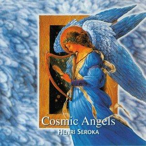 Cosmic Angels