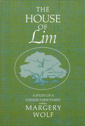 The House of Lim