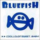 Cooloud'nsweet Baby