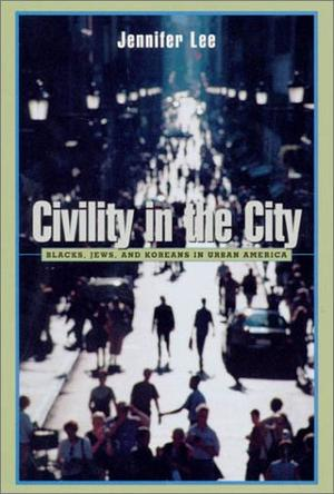 Civility in the City