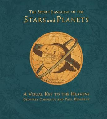 The Secret Language of Stars and Planets