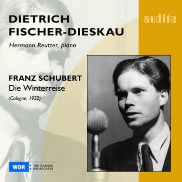 F. Schubert: Die Winterreise