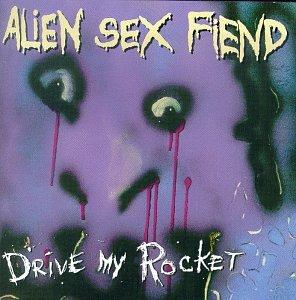Drive My Rocket: Collection, Vol. 1