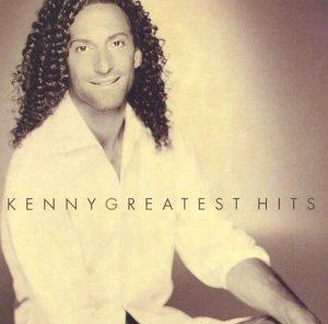 Kenny G - Greatest Hits Gift Collection