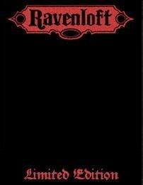 Ravenloft (Limited Edition)