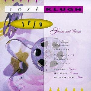 Sounds and Visions, Vol. 2