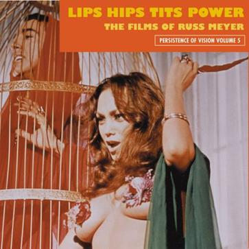 Lips Hips Tits Power