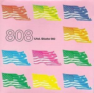 Utd. State 90