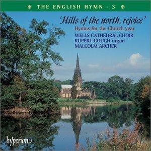 English Hymn 3