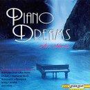 Piano Dreams: Ave Maria