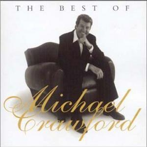 Best of Michael Crawford