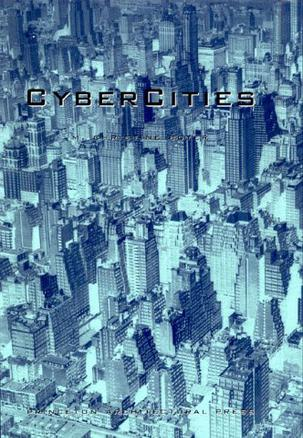 Cyber Cities