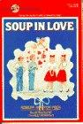 Soup in Love