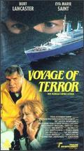 Voyage of Terror: The Achille Lauro Affair