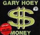 盖瑞·豪伊:钱