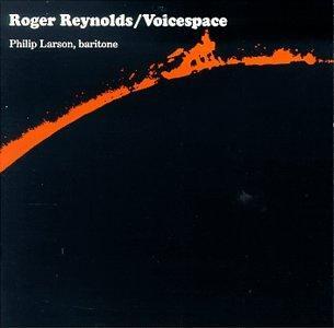 Voicespace