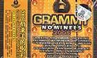 2005格莱美的喝彩(磁带)