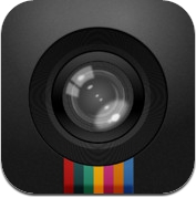 Instant110 (iPhone / iPad)
