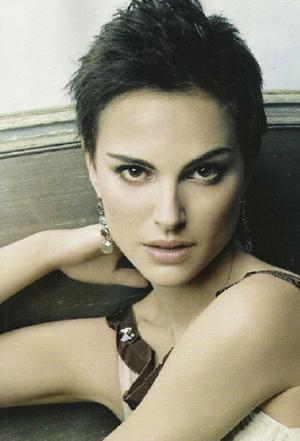 Inside the Actors Studio-Natalie Portman