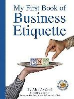 My First Book of Business Etiquette