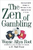 The Zen of Gambling