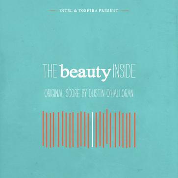 Dustin O'Halloran - The Beauty Inside