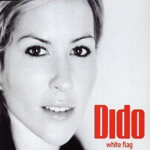 Dido - White Flag/Paris