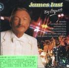 进口:詹姆斯拉斯特乐队演奏的轻音乐(544 143-2)