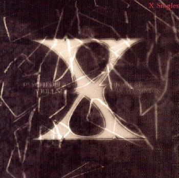X - X Singles