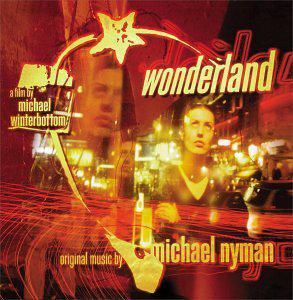 Wonderland 1999 Film Score