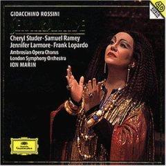 Rossini:Semiramide