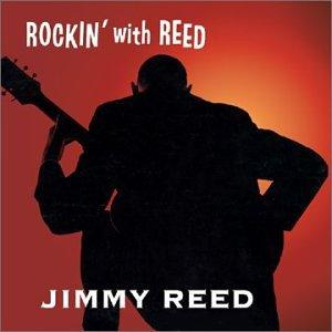 Rockin' with Reed