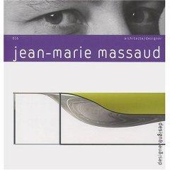 Jean-marie massaud