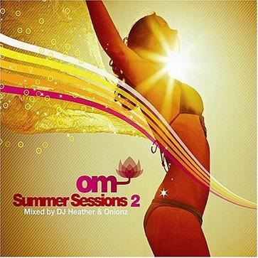 Summer Sessions, Vol. 2