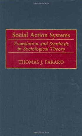 Social Action Systems