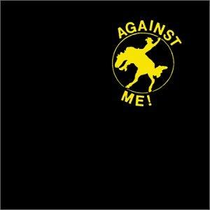 Against Me! The Acoustic EP