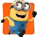 Despicable Me (Android)