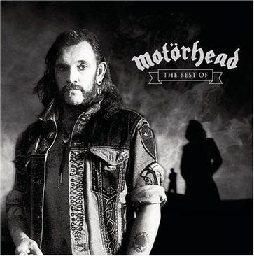 Best of Motorhead