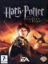 哈利波特与火焰杯 Harry Potter and the Goblet of Fire