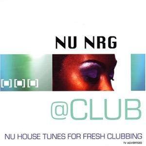 Nu NRG at Club