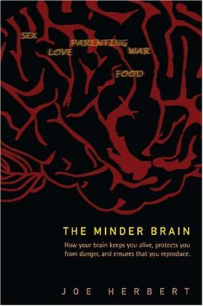 The Minder Brain