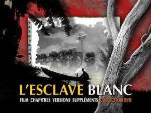 L'Esclave blanc
