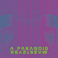A Paranoid Keystream