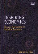 Inspiring Economics