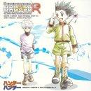 Hunter X: Hunter Radio CD Series V.13
