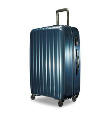 Samsonite Aerial旅行箱
